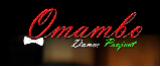 Omambo Dance Project