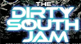 The Dirty South Jam