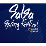 Salsa Spring Festival