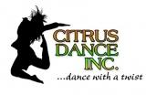 Citrus Dance