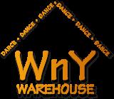 WnY Ware House