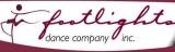 Footlights Dance Company