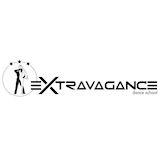 Extravagance dance school