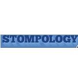 Stompology