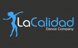 LaCalidad Dance Center