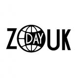 Zouk Day
