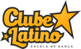 Clube Latino Dance School
