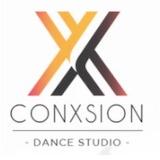 ConXsion Dance Studio