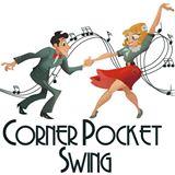 Corner Pocket Swing