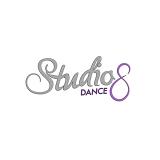 Studio 8 Dance