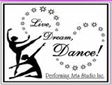 Live Dream Dance Performing Arts Studio