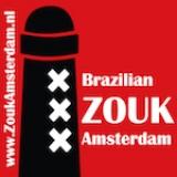 Brazilian Zouk Amsterdam