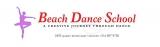 Beach Dance School