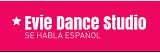 Evie  Dance Studio