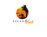 Island Zouk Hawaii