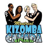 Kizomba Canada
