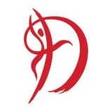 Toronto Dance Industry