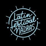 Latin Festival Madras