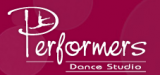 Performers Dance Studio