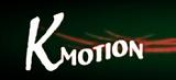 Kmotion Dance Studio