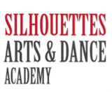 Silhouettes Arts and Dance Academy