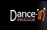 Dance-in Prague