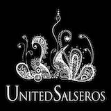 UnitedSalseros School of Dance