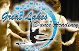 Great Lakes Dance Academy