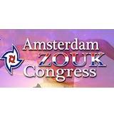 Amsterdam Zouk Congress