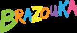 Brazouka Beach Festival