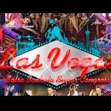 Las Vegas Salsa Bachata Congress