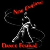 New England Dance Festival