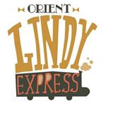 Orient Lindy Express