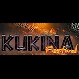Kukina Festival