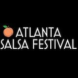 Atlanta Salsa Festival