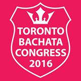 Toronto International Bachata and Kizomba Congress