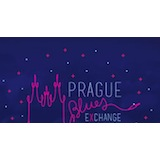 Prague Lindy Exchange