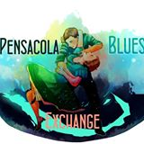 Pensacola Blues Exchange