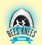 Bee's Knees Dance Toronto