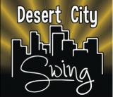 Desert City Swing