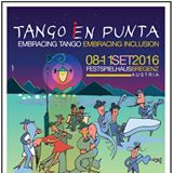 Tango in Punta