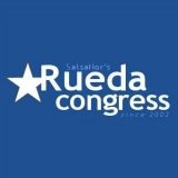 SalsaNor's Rueda Congress