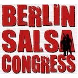Berlin Salsa Congress