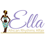 Ella: African Rhythms Affair