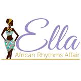 Ella: African Rhythms Affair