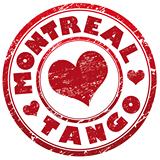 Montreal Loves Tango