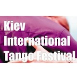 Kiev International Tango Festival