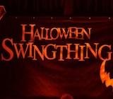 Halloween Swingthing