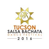 Tucson Salsa Bachata Dance Festival