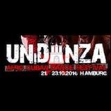 UNiDANZA -The Afro Cuban Dance Festival